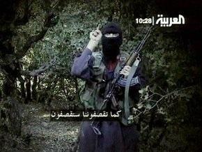 Аль-Каида пригрозила отомстить Франции за призыв Саркози запретить ношение паранджи