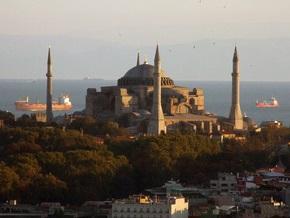 Сейсмологи: Стамбулу угрожает мощное землетрясение и гибель 70-90 тыс. человек