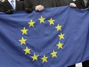 Евросоюз пригрозил Минску ухудшением отношений из-за Абхазии и Южной Осетии
