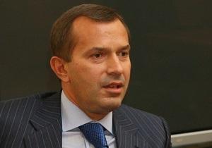 Клюев: Невозможно за один день поменять всю страну и избавиться от коррупции