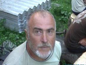 Последний год Пукач разводил коров в Житомирской области