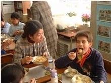 Дети отравились в оздоровительном лагере в Ивано-Франковской области