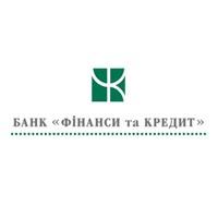 Банк «Финансы и Кредит» выплатил  держателям евробондов 5% в рамках программы реструктуризации