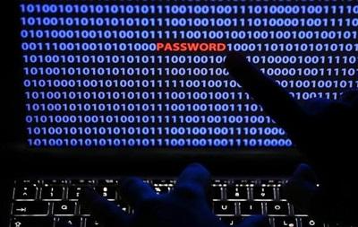В Іспанії програміста з РФ підозрюють у створенні банківського трояна