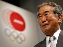 За Олимпиаду-2016 сразятся Чикаго, Токио, Мадрид и Рио-де-Жанейро