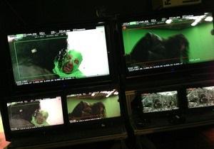 Вторая часть Хоббита - Питер Джексон: Питер Джексон завершил съемки Хоббита