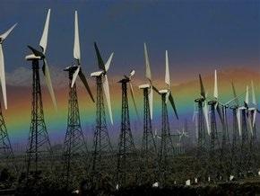 Кабмин распорядился замещать альтернативными источниками энергии почти треть импортируемого газа