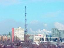 Кабельные операторы Запорожья отключились от российских каналов