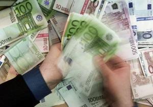 Объем инвестиций в европейскую недвижимость вырос, несмотря на нестабильную ситуацию