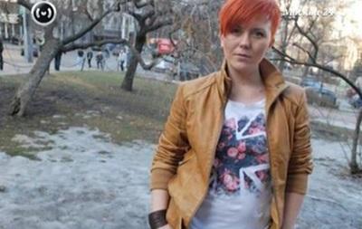 У Femen спростували інформацію про розпад