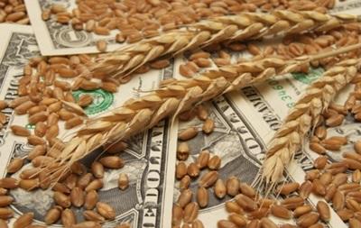 НАБУ затримало причетного до збитків зернової корпорації на $60 мільйонів