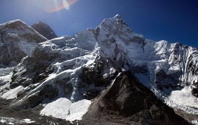 Индия измерит Эверест после землетрясения в Непале