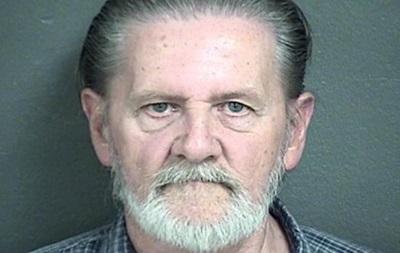 Чоловік пограбував банк у Канзасі, щоб  втекти від дружини 