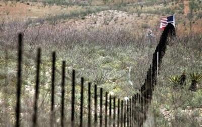 Президент Мексики: Ми не платитимемо за стіну із США