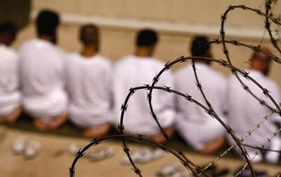 Трамп підтримав застосування тортур