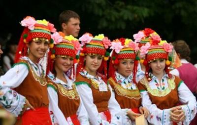 Ассоциация болгар против рассмотрения нового языкового закона – нардеп
