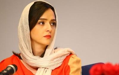 Іранська актриса не поїде на Оскар через Трампа
