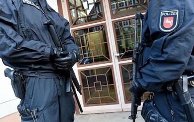 У Німеччині на шість років засудили школярку-прихильницю ІД