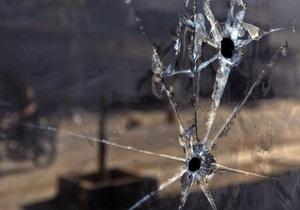 В Сирии уничтожили боевиков из Чечни - СМИ