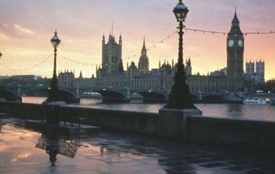 У Британії запустили петицію проти візиту Трампа