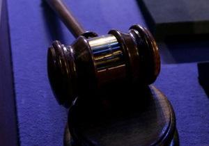 Прокуратура возбудила дело против чиновника КГГА за получение $45 тысяч взятки