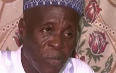 У Нігерії помер проповідник, у якого було 130 дружин