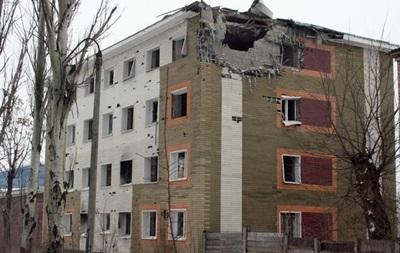 РФ пообіцяла режим тиші в Авдіївці - Жебрівський