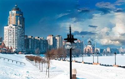 Названо найкращі райони Києва