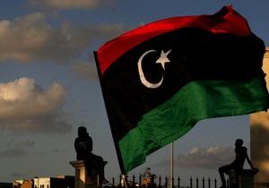 Reuters: При штурме базы исламистов в Бенгази манифестантами могла руководить полиция