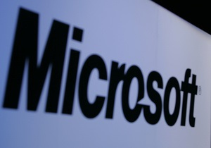 Новости Google, Microsoft - Google помогла Microsoft исправить в своих продуктах рекордное количество уязвимостей