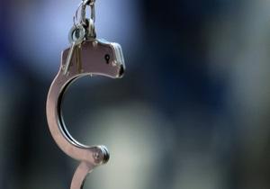 новости Крыма - Симеиз - санаторий Юность - Замглавврача скандального санатория в Симеизе выпустили под залог в размере 94 тысячи гривен