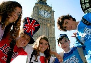 Новые программы изучения английского в Англии