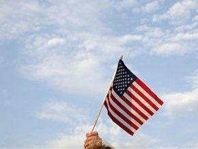 Губернатор Техаса не исключил возможности выхода штата из состава США
