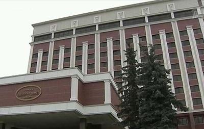 В Минске соберется контактная группа по Донбассу