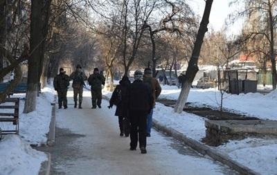 Жебрівський: РФ підтвердила режим тиші в Авдіївці