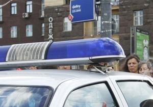В центре столицы Кабардино-Балкарии произошел взрыв