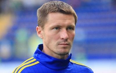 Український легіонер забив гол і став призвідником бійки на полі