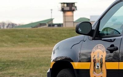 Бунт в тюрьме США подавлен, погиб один заложник