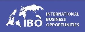 Продолжается регистрация на бизнес-конференцию  International Business Opportunities