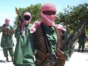 Столицу Сомали атаковали исламисты: убиты десятки человек