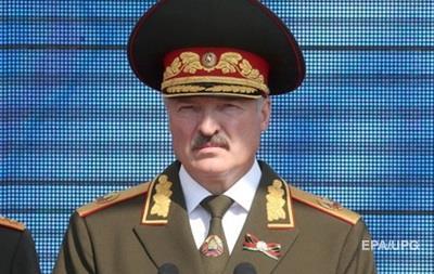 У Кремлі відповіли Лукашенку на  відкидання договорів
