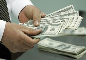 Мировые инвестиции - Пять стран получили 20% мировых инвестиций