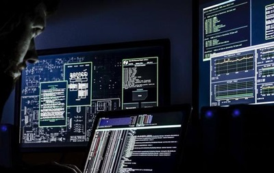 Хакери РФ намагалися зламати комп ютери уряду Нідерландів