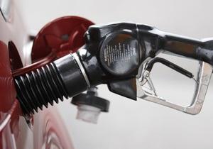 Цены на бензин - Стоимость бензина - Правительственные эксперты ожидают, что осенью в Украине вырастут цены на бензин