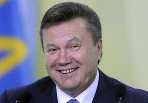 СМИ: Из-за неисправности президентского Ил-62 Янукович полетит в Германию на новом Аэробусе