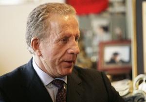 Новоизбранный президент Косово покинул пост и пообещал заново баллотироваться