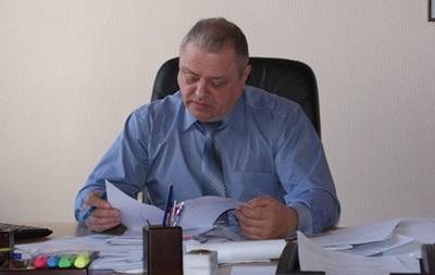 У Києві голова Ядерної інспекції помер на робочому місці