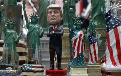 Мін юст США заступився за міграційний указ Трампа