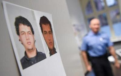 В Германии приняли новые меры борьбы с терроризмом