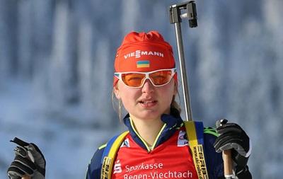 Яна Бондар виграла свою третю медаль Універсіади